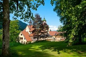 Kassegg_Schlosspark