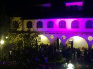 Partyschloss2