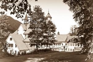 Schloss Kassegg
