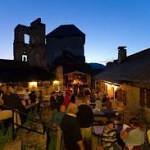 Festival St. Gallen_Schloss Kassegg