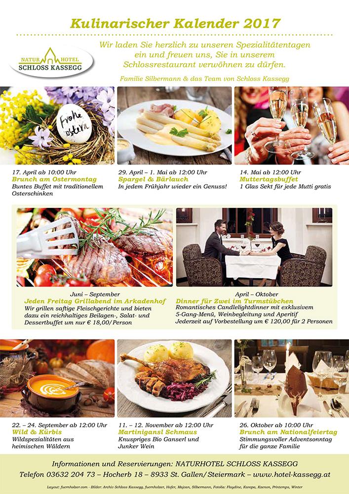 Kulinarischer-Kalender-2017-A4-Seite2-web