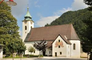 1280px-Altenmarkt_St_Gallen_Kath_Pfarrkirche_hl_Nikolaus