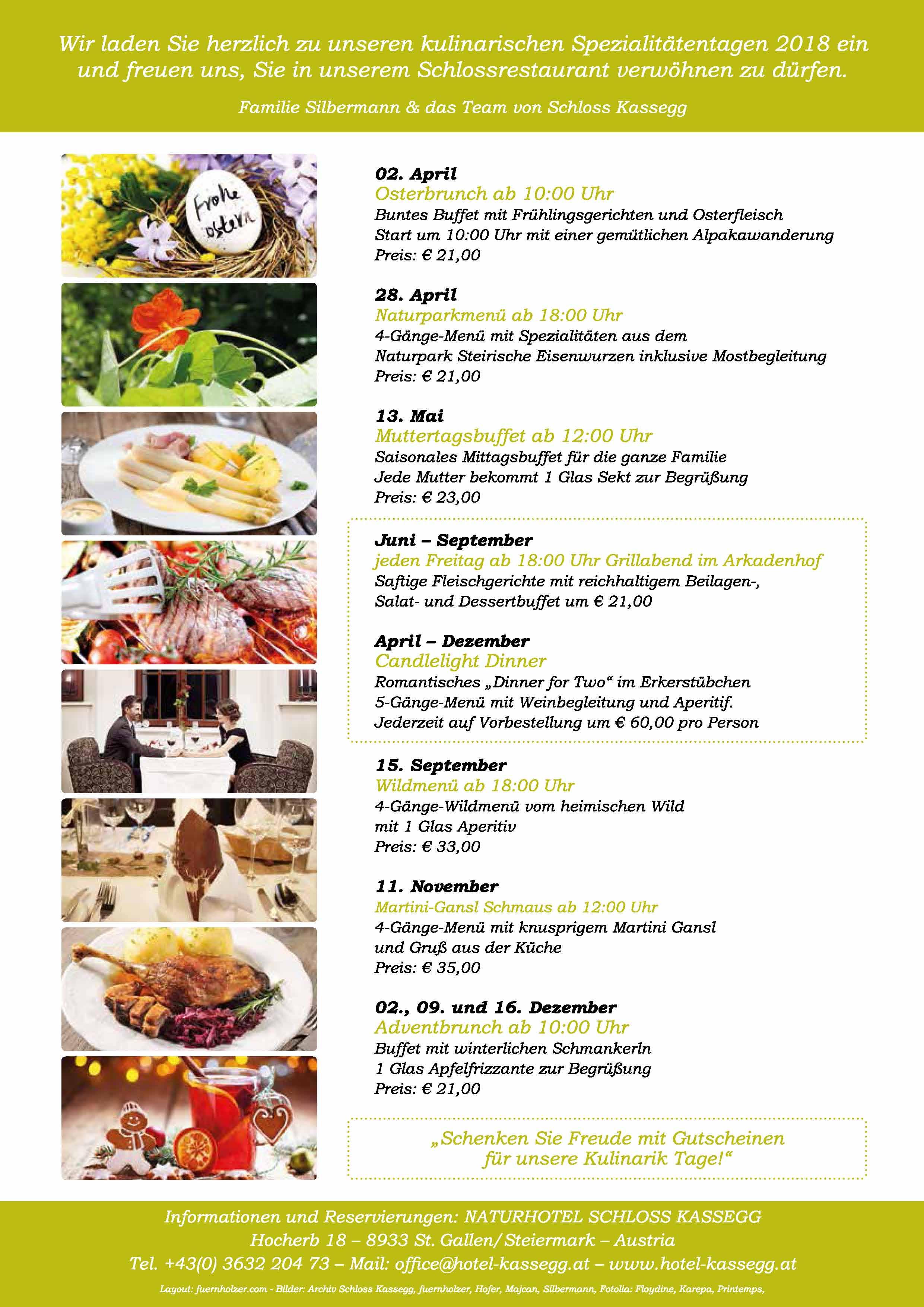 Kulinarischer-Kalender-2018