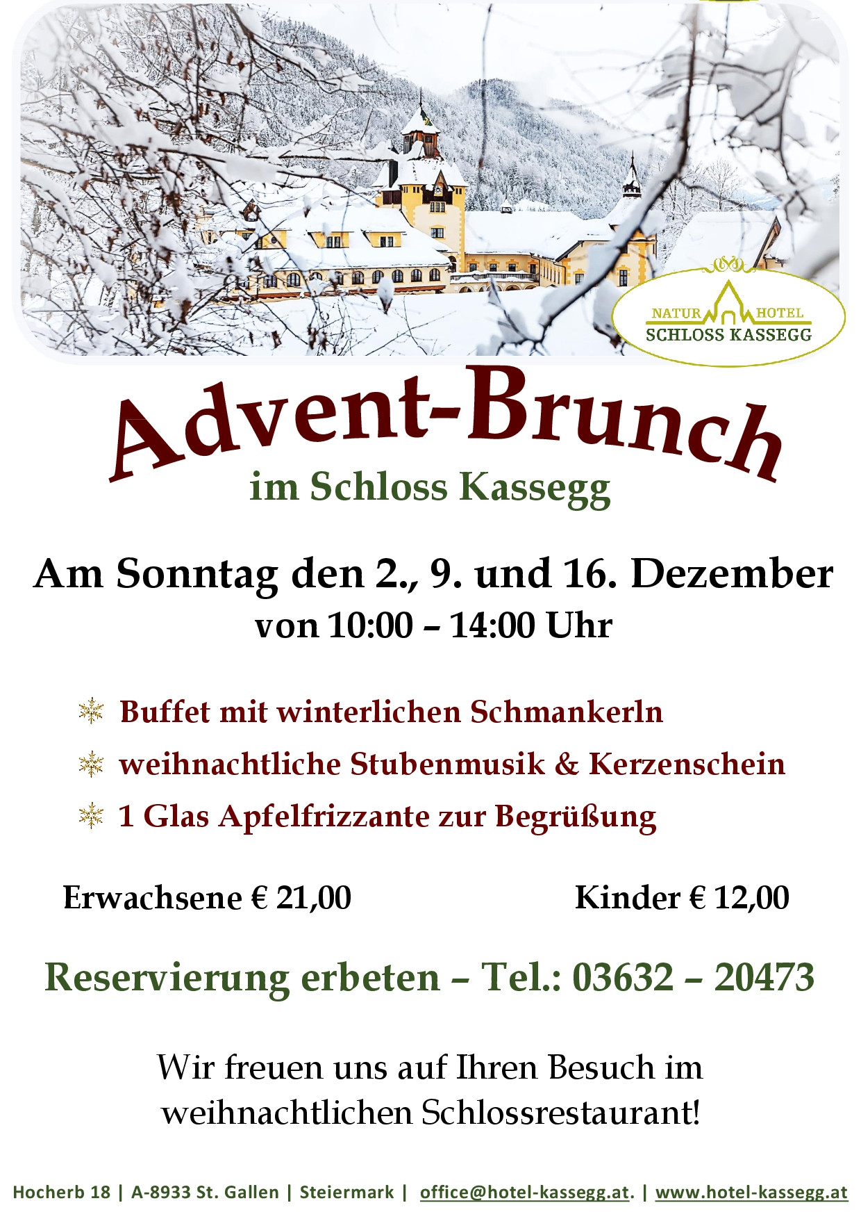 Adventbrunch_2018 neu