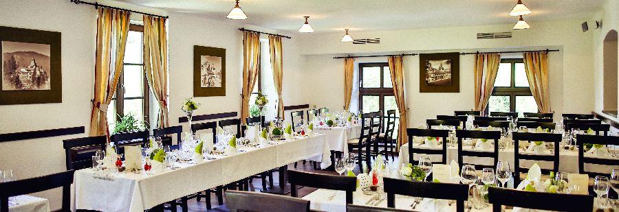 Restaurant 900x300