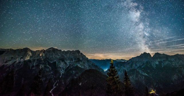 Kultur und Sternenzauber<br> ab € 189,00 von 6. – 8. August